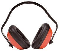 REF: PRUMOR - Protector auditivo MEDOP RUMOR IV