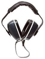 REF: PRUMORII Protector auditivo MEDOP RUMOR II