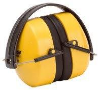 REF: P172 Protector auditivo MEDOP PLEGABLE