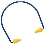 REF: P8809 Tapon EAR CABOFLEX