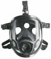 REF: PM3 Mascara faciral VISPRO M3