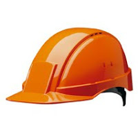 P2000C CASCO PELTOR AIREADO