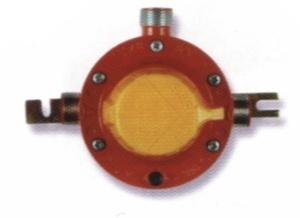 GIA20 Inversor automatico 20 k/h M-M 20x150 RECA