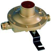 GR80350 Reductor presión 50 gr/cm2 4 k/h