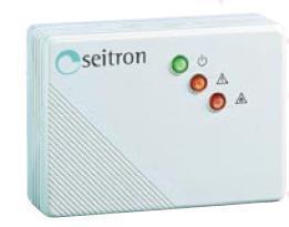 GSG300Sonda-sensor a distancia