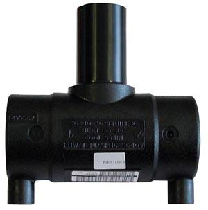 G13020 Te electrosoldable DN-20
