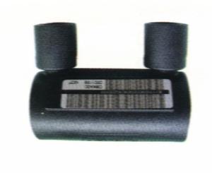G13040 Te electrosoldable DN-40
