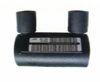 Accesorios electrosoldables para polietileno