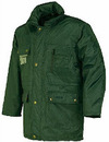 REF: P4650 PARKA NORMAL IMPERMEABLE