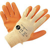 REF: P3425 Guante JOMA ACE latex