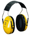 REF: PH510A Protector auditivo PELTOR OPTIME I