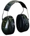 REF: PH520A Protector auditivo PELTOR OPTIME II